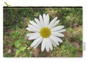 Daisy Days Carry-all Pouch