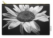 Daisy I Carry-all Pouch