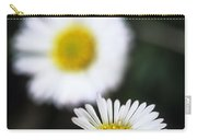 Daisys Carry-all Pouch
