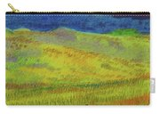Dakota Dream Land Carry-all Pouch