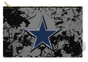 Dallas Cowboys B1 Carry-all Pouch