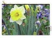 Dallas Daffodils 63 Carry-all Pouch