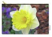 Dallas Daffodils 71 Carry-all Pouch