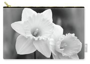Dallas Daffodils 77 Carry-all Pouch