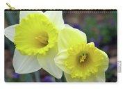 Dallas Daffodils 79 Carry-all Pouch