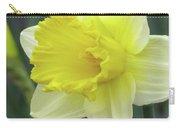 Dallas Daffodils 80 Carry-all Pouch
