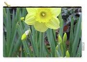 Dallas Daffodils 83 Carry-all Pouch