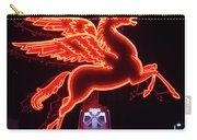 Dallas Pegasus V1 121417 Carry-all Pouch