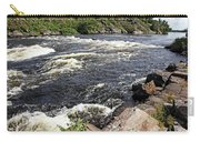 Dalles Rapids French River I Carry-all Pouch