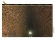 Dalveen Railway Tunnel 1880 Carry-all Pouch
