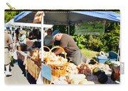 Damin Farm Carry-all Pouch