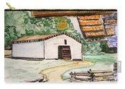 Dan Lawson Barn Carry-all Pouch