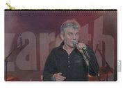 Dan Mccafferty Carry-all Pouch