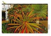 Dana Point Garden  Carry-all Pouch