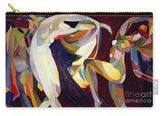 Dances Carry-all Pouch