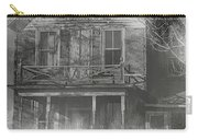 Dancing Ghosts II Carry-all Pouch