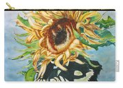 Dancing In The Sun  Carry-all Pouch