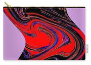 Dancing Queen Roline Carry-all Pouch