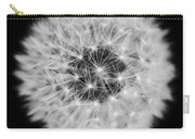 Dandelion 3 V2 Carry-all Pouch