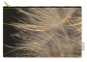 Dandelion Eighty Carry-all Pouch