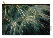 Dandelion Eighty Six Carry-all Pouch