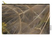 Dandelion Eighty Three Carry-all Pouch
