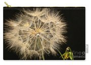 Dandelion Fifty Nine Carry-all Pouch