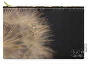 Dandelion Fifty Seven Carry-all Pouch
