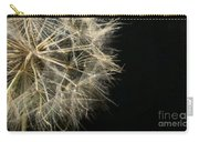 Dandelion Nineteen Carry-all Pouch
