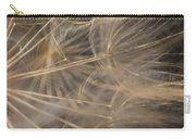 Dandelion Seventy Nine Carry-all Pouch