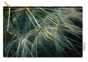 Dandelion Thirty Seven Carry-all Pouch