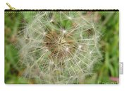 Dandelion Wish 2 Carry-all Pouch