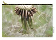 Dandelion Wish 8 Carry-all Pouch