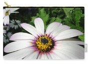 Dandy Daisy Carry-all Pouch
