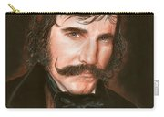 Daniel Day Carry-all Pouch