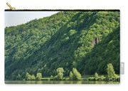 Danube Hillside Carry-all Pouch