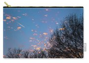 Dappled Sunset-1565 Carry-all Pouch