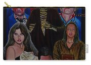 Dario Argento Inferno Carry-all Pouch