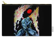 Dark Angel #2 Carry-all Pouch