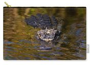 Dark Water Predator Carry-all Pouch