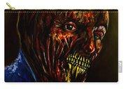 Darkman Carry-all Pouch