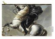 Darth Bonaparte Carry-all Pouch