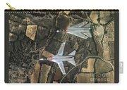 Dassault Mirage G8 Carry-all Pouch