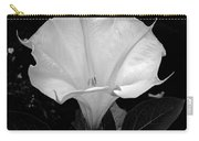 Datura-2 Carry-all Pouch