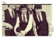 Dave Clark Five Carry-all Pouch