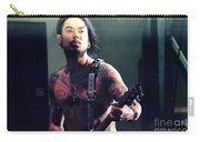 Dave Navarro  Carry-all Pouch