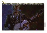 David Bowie Space Oddity  Carry-all Pouch