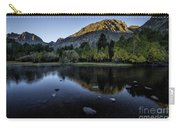 Dawn At Rush Creek 3 Carry-all Pouch
