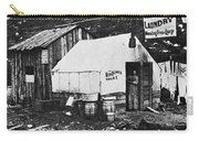 Dawson City, C1900 Carry-all Pouch