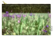Daydreams In A Meadow Carry-all Pouch